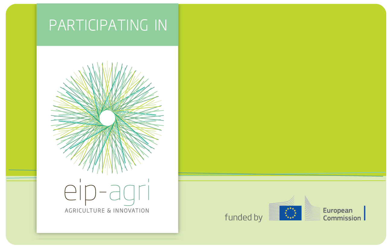 eip-agri agricultural & innovation