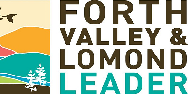 Forth Valley & Lomond LEADER LAG