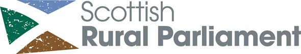 ScottishRuralParliamentLogo