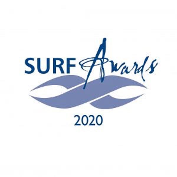 Surf Awards 2020