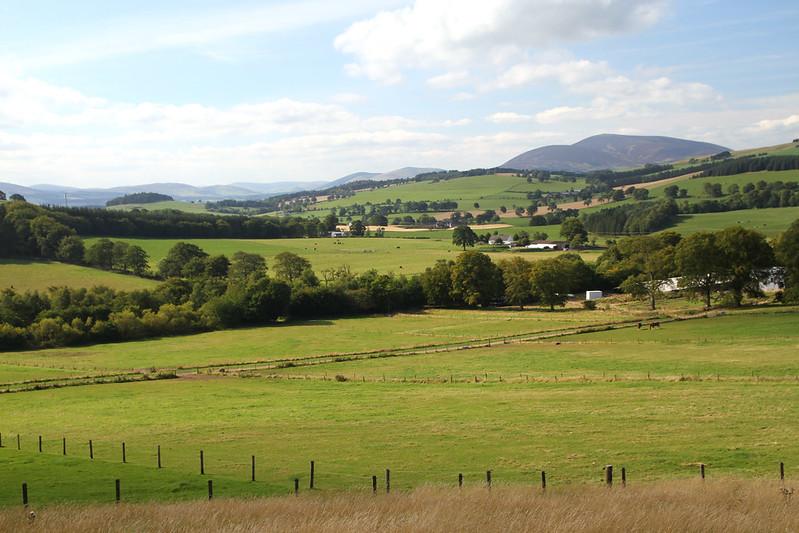 Photo credit: Rural matters Flickr