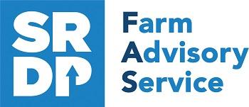 Farm Advisory Service