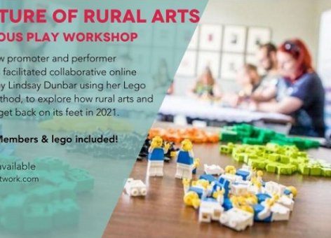 LEGO-SERIOUS-PLAY-workshops