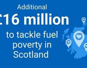 Fuel Poverty