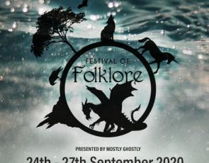 Festival of Folklore