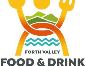 Forth Valley Food Festival