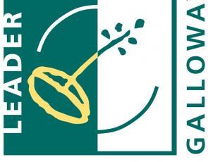 D&G_LEADER_Logo