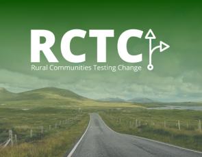 RCTC logo