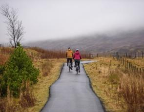 photo credit: sustrans