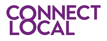 Connect Local