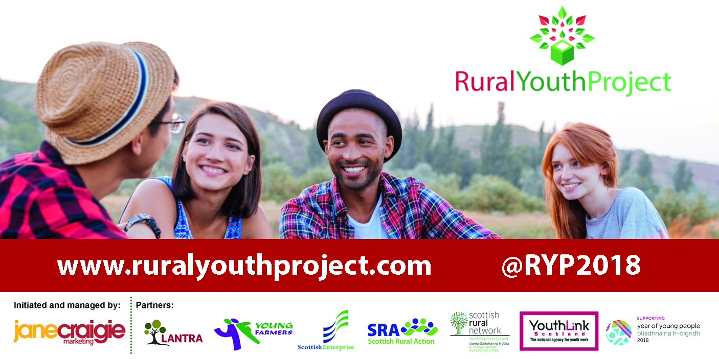 Rural Youth Project