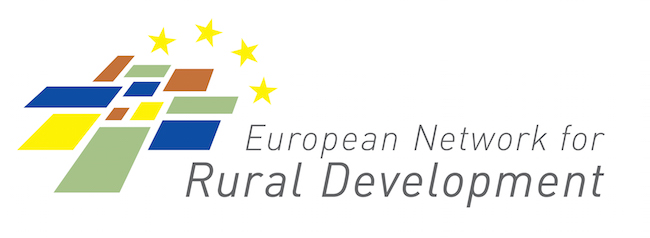 Image result for european network for rural development