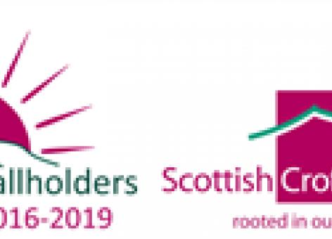 Crofters & Smallholders Skills Boost 2016-2019