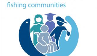 Sreenshot of FARNET guide to social inclusion