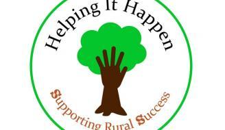helping it happen logo