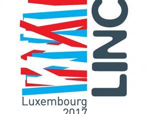 Linc 2017 logo