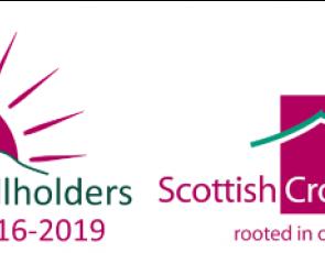 Crofters & Smallholders Skills Boost Project