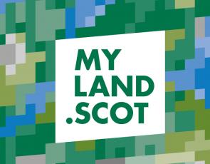 myland.scot graphic