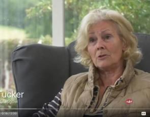 screenshot of Case Study video