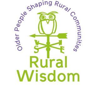 Rural Wisdom logo