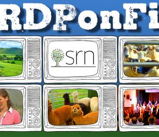 #SRDP on Film